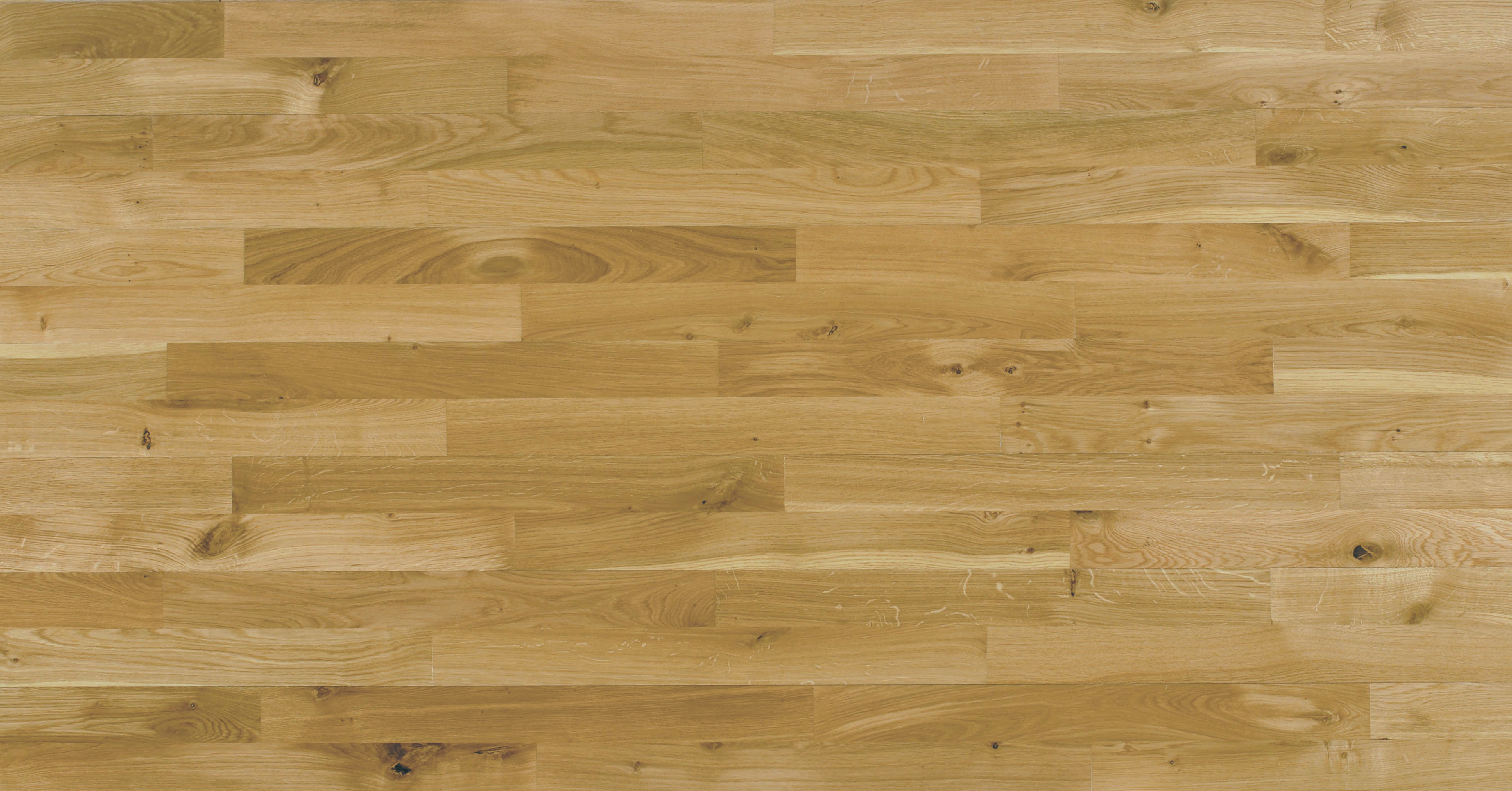Product Images Wooden Floors