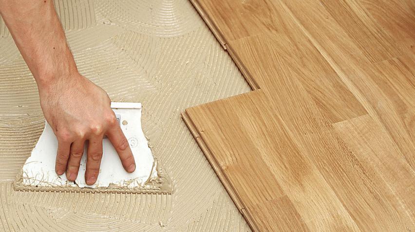 Installation Methods L Ultimate Guide To Hardwood Flooring Installation