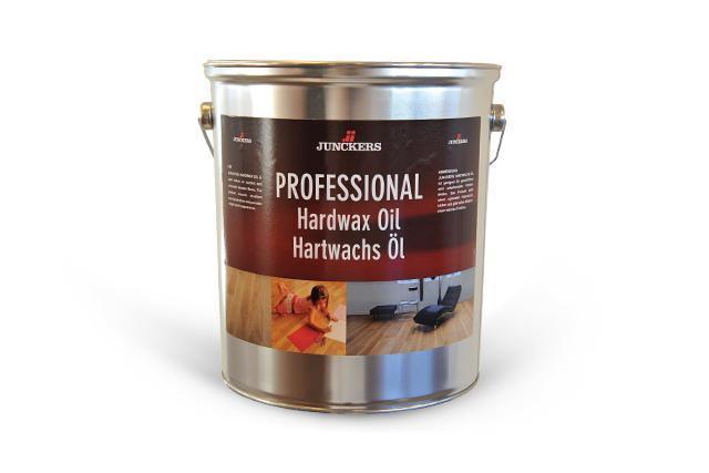 Professional Hardwax Oil Fast drying floor Oil with wax