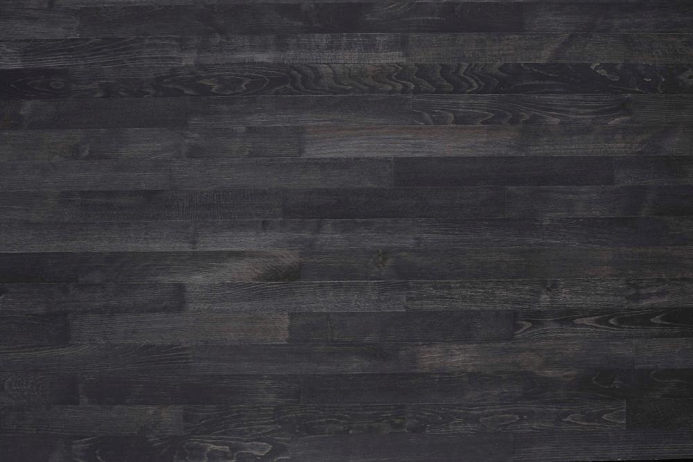 Wooden Floor Dark Grey Wood Floors