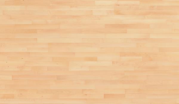 Beech Sylvasport For Sports Floors