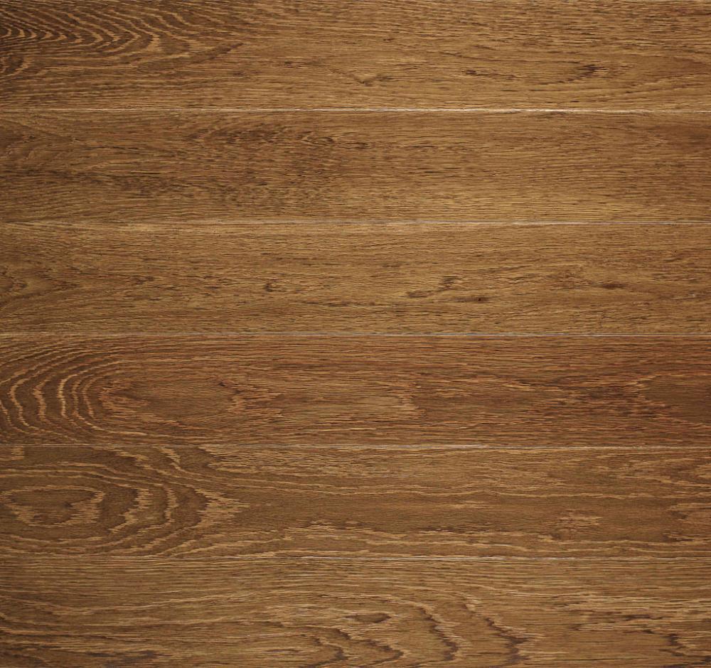 Plank Flooring Oak Textured Amp Raw Sugar 100 Solid Wood