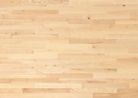 2 Strip Wooden Flooring