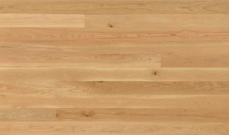 Plank Flooring Explore Junckers
